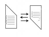 GPZ-ISO/ANSI