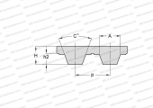SECTION T2.5 (SKF)